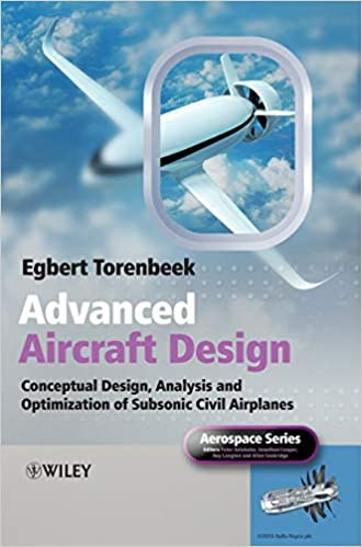 Aircraft Design Software V320 Torrent Download Lockmostvenmemb S Ownd