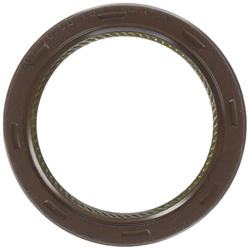 Toyota 90311-38034 Camshaft Seal