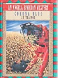 Corona Blue, J. F. Trainor, 0821747398