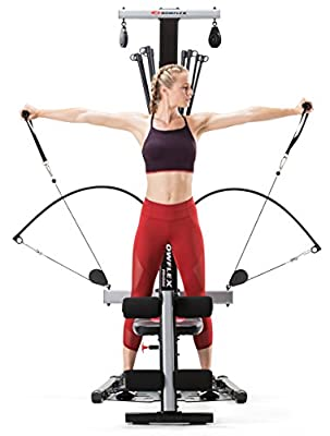Bowflex PR1000 100661 (My17) Home Gym