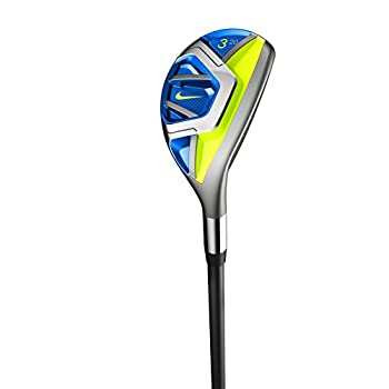 Golf Hybrid Clubs