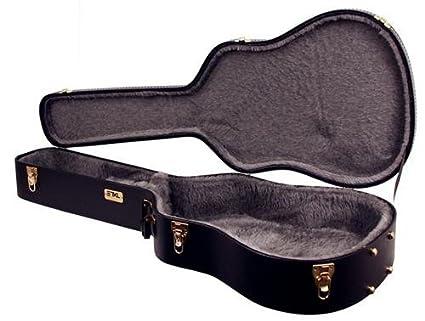 4811282c7d7 Amazon.com: TKL 7815 Dreadnought Case: Musical Instruments