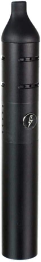 Storm Vaporizer - Bolígrafo, color negro