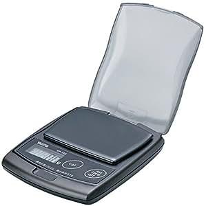 Tanita pocketable scale KP-103