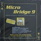 Micro Bridge 9