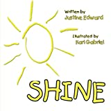 Shine, Justine Edward, 1452575312