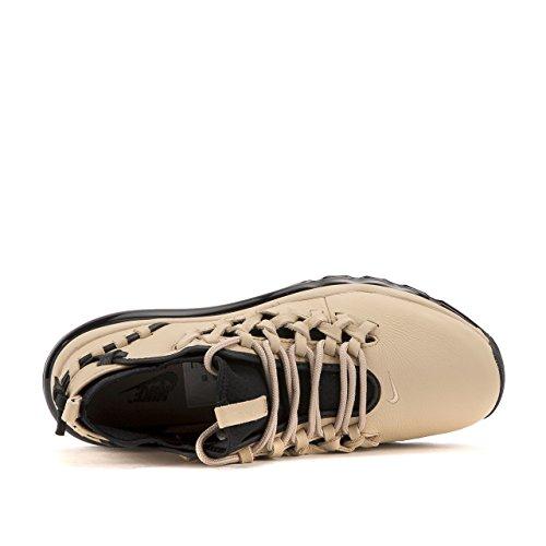 Nike , Herren Sneaker braun braun