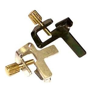 2unidades Tork P47–trippers–1ON y 1OFF–para 11007000y 1800Series, jardín, césped, Mantenimiento