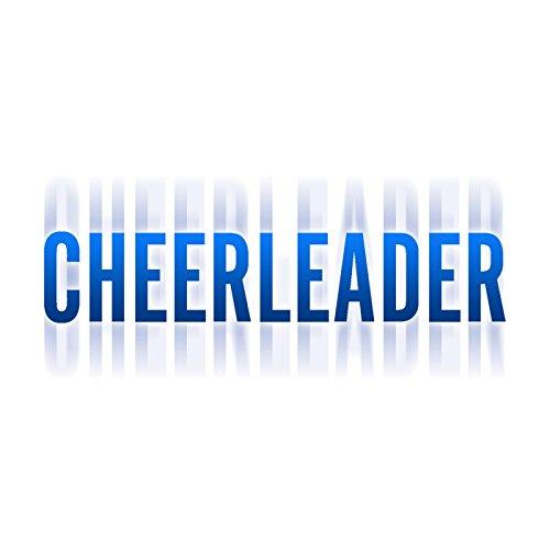 Cheerleader  Felix Jaehn Remix   Omi Covers