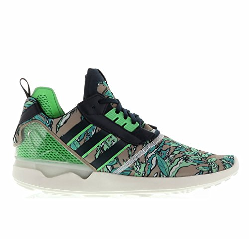 purchase cheap price adidas ZX 8000 Boost Shoes - Black - 9 best store to get cheap online discount footlocker pictures recommend countdown package for sale oXh4Tx