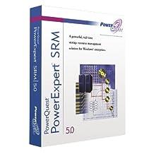 PowerExpert SRM 5.0 Kit 1