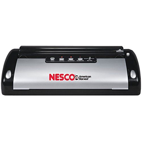 nesco-vs-02-food-vacuum-sealing-system-with-bag-starter-kit