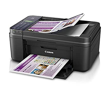 CANON E480 PRINTER WINDOWS 8.1 DRIVER