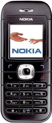 nokia bar phone - 2