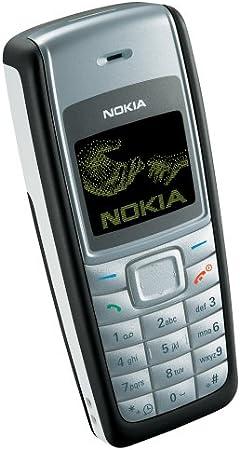 Nokia 1110i Dark Brown Handy Elektronik