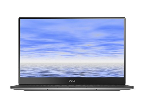 Dell Bluetooth Mobile Workstation - 4