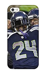 Leana Buky Zittlau's Shop seattleeahawks NFL Sports & Colleges newest iPhone 5/5s cases 1249363K776565229
