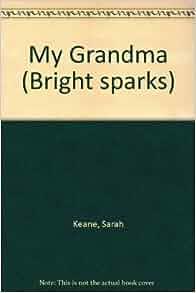 My Grandma: 9781863303644: Amazon.com: Books