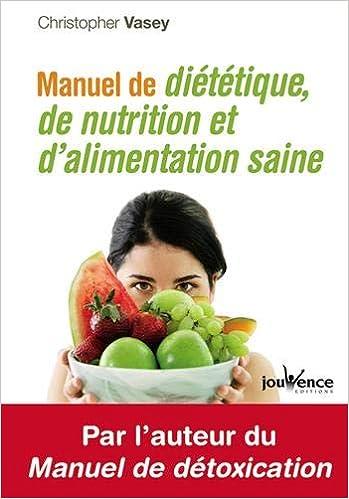 Pourquoi « manger équilibré » nous rend gros et malades…