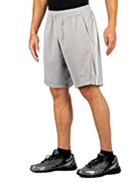 Noble Mount Mens Active Shorts