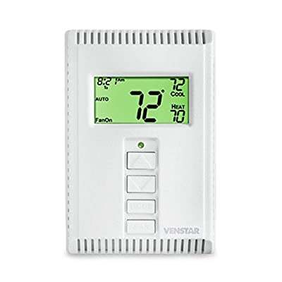 Venstar T1100RF Wireless Thermostat by Venstar