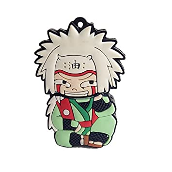 SUNNY-mercado mayorista Pen Drive de dibujos animados Naruto ...