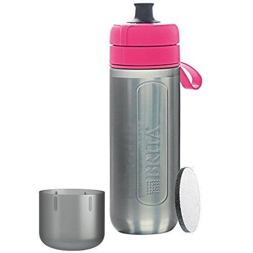 brita pink pitcher - 2