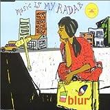 Music Is My Radar [CD 2]