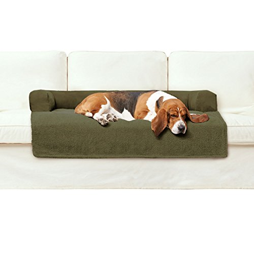 PawTex Premium Couch Cover X Large product image