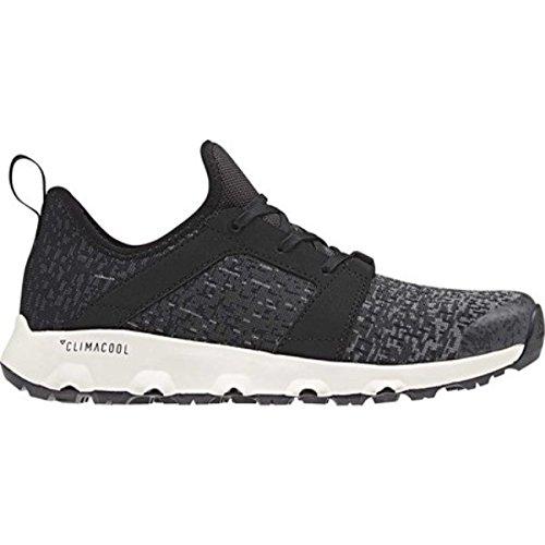 (アディダス) adidas レディース シューズ靴 スリッポンフラット Terrex Climacool Voyager Sleek Parley Boat Shoe [並行輸入品]   B07CHK911Q