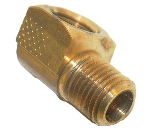 big-a-service-line-3-21660-90-deg-brass-street-elbow-mnpt-x-fnpt-38-x-38