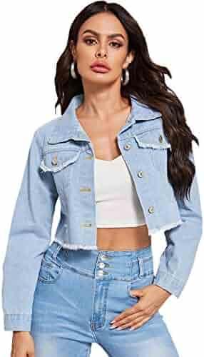 71e685376 Shopping Romwe - Women - Clothing, Shoes & Jewelry on Amazon UNITED ...