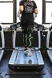 Mojo Compression Stockings 20-30mmHg Thigh Hi Leg