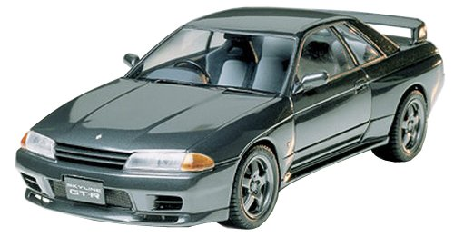 Tamiya 24090 1/24 Nissan Skyline GTR (Nissan Skyline Model compare prices)