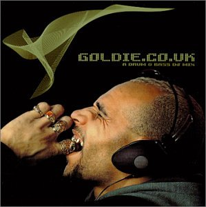 Goldie Co UK