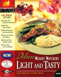 deluxe-weight-watchers-light-and-tasty-win