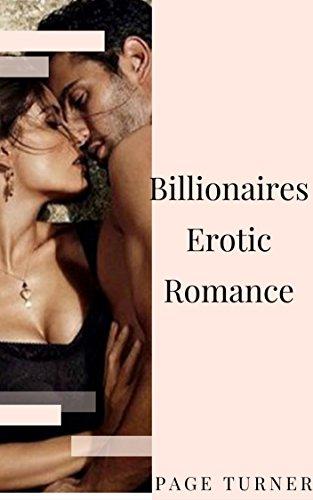 Erotic xxx literature, lesbain pussy fingering