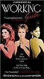 Working Girls [VHS]