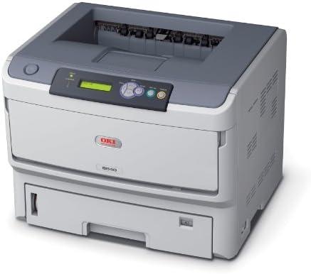 OKI 44676004 - Impresora láser Monocromo, A3: Amazon.es: Electrónica