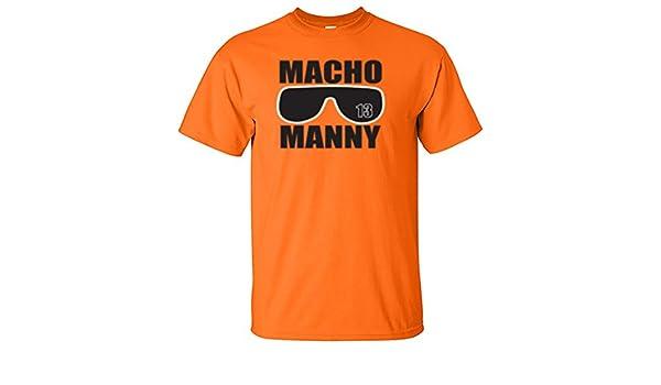 """Manny Machado Baltimore Orioles /""""Air Machado/"""" T-shirt  S-5XL"""