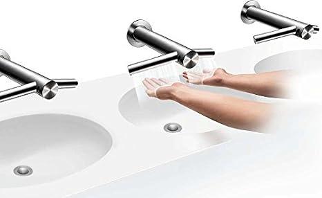Dyson - Airblade secadores de manos ab 11: Amazon.es: Industria, empresas y ciencia