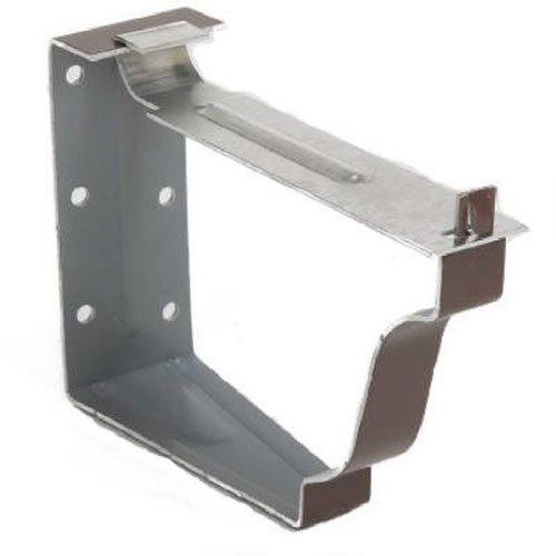 4 fascia brackets - 9