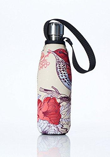 BBBYO Bottleskinn Neoprene Insulated Carry product image
