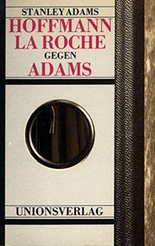 Hoffmann-La Roche gegen Adams