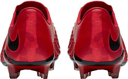 nbsp; 852567 Nike 852567 Nike 852567 Nike nbsp; Nike 852567 nbsp; ETvwXqZ