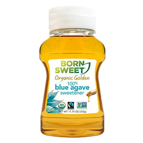 100 pure guava juice - 4
