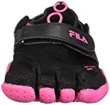 Fila Skele-Toes EZ Slide Drainage Lighted Sandal