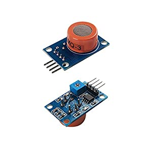 Best Arduino Accessories