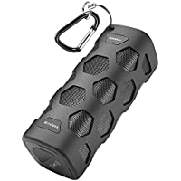 Mugo Bluetooth Outdoor Portable Waterproof Speaker