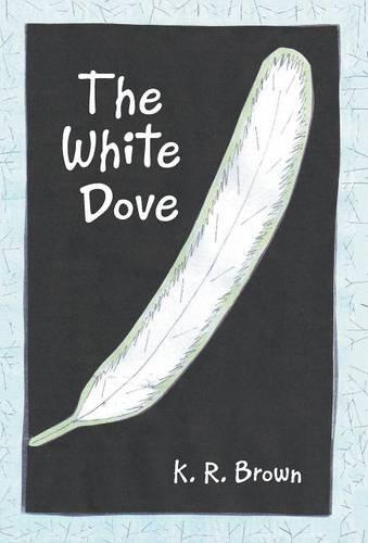 Download The White Dove pdf epub